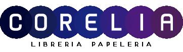 Corelia